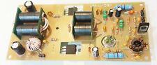 "Power Amplifier 30 Watt for HF Amateur Transceiver ""Desna"". Kit for Assembly."
