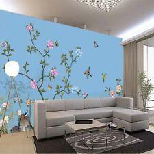 New ListingGreen Junction Net 3D Full Wall Mural Photo Wallpaper Printing Home Kids Decor