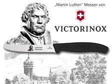 """Original LuWi """"Martin Luther"""" Messer von VICTORINOX"""