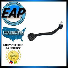 For BMW 5 Series M5 M6 Front Left Suspension Control Arm and Ball Joint Assembly