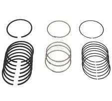 For Audi 4000 VW Fox Passat Scirocco Engine Piston Ring Set Grant 026 198 155 BG