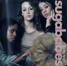 SUGABABES : ONE TOUCH / CD - TOP-ZUSTAND