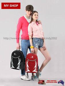 Water-resistant Foldable Sport Travel Backpack fold Pattern Daypack--45*28*17cm
