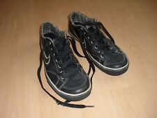 günstig TurnschuheSneaker Capri Schuhe in Nike Herren QCordWBeEx