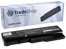 Akku 6600mah ersetzt IBM Lenovo Fru-121001096 121001097