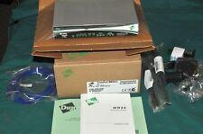 Digi Transport WR44-U WiFi Dual Antenna Router WR44-U800-DE1-SU 4-Port **NEW**