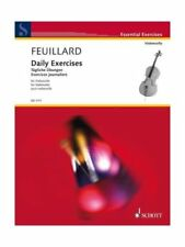 Partitions musicales et livres de chansons contemporains classiques pour Violoncelle