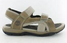 Sandales beige Timberland pour garçon de 2 à 16 ans