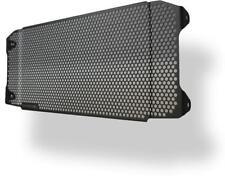 SUZUKI SV650 (2016 IN POI) Griglia radiatore protezione da EVOTECH PERFORMANCE