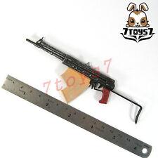 Furuta 1/6 World Submachine Gun #7Sp Aps:Russian:Rifle Fux01G