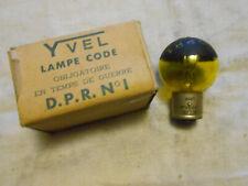 Lampe Baladeuse Vente Auto De CollectionPiècesEbay 12v En PkuOZiX