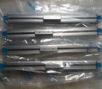 1pc New for Festo DGC-K-32-700-PPV-A-GK #