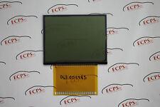 LCD Display für John Deere und Massey Ferguson Tacho Pixelfehler