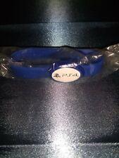 PS4 Bracelet Wristband Wrist Band Sony PlayStation