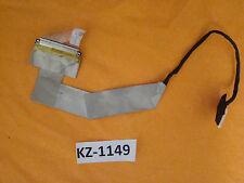 ASUS Eee Pc 1015 PEM Display Kabel Video Kabel LCD #KZ-1149