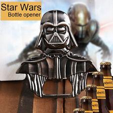 Star Wars Souvenir Gift Lord Darth Vader Wine Beer Drink Bottle Opener Tools