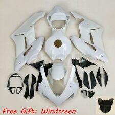 ABS Injection Fairings Kit BodyWork  For Honda CBR 1000 RR 1000RR 2004-2005 04