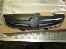 Holden Commodore VY SS Front Grille new VY SS FRONT BAR GRILLE VY SS  NEW