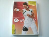 EA Sports Active: Personal Trainer (Nintendo Wii) Game only,