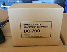 Sony DC-700 Camera Adaptor