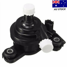 For Toyota Prius 04-09 Electric Water Pump 04000-32528 G9020-47031 G9020-47030