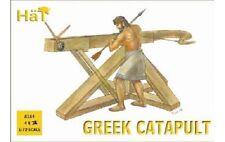 HAT GREEK CATAPULTS 1:72 HAT8184