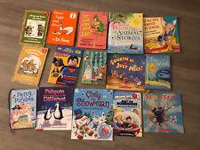 Kinder Bücher Englisch