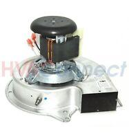 Lennox Ducane Armstrong 84W09 LB-90745BG VSP Motor Control Module Fits 10B73