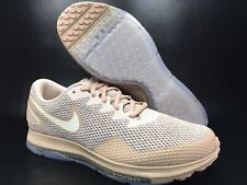 Nike Zoom All Out Low 2, Original,brand New Woman's Trainers US11.5, UK9, EUR44