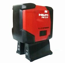 Hilti point | laser | Plumb Laser Level | Hilti PM 2-P