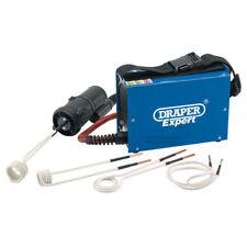 DRAPER Expert 80808 Induction Heating Tool Kit