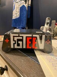 FGTeeV Youtube 2021 Mini Controller Set Mini Figure Season 3 Rare