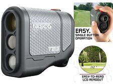 Tasco T2G (Standard Version) Golf Laser Rangefinder | 2019 Release | (OPEN BOX)