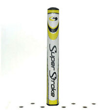 Mid Slim Fat Splash Putter Grip Multiple Colors to choose