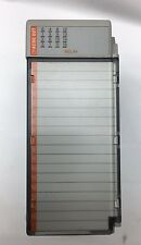 New listing Allen Bradley CompactLogix Plc 1769-Ow16 Relay Output Module