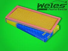 L992 Luftfilter LEGACY III 2,0 2,5 Station Wagon