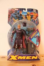 Cyclop X-MEN avengers figure figurine / type x-men avengers super heros