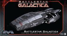 MOEBIUS Colonial BATTLESTAR GALACTICA model kit 1/4105