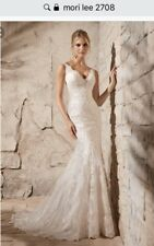 5a05737aa13 Morilee Wedding   Formal Occasion Clothing