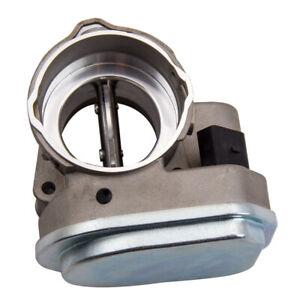 Throttle Body for VW Jetta TDI 1.9L BEW PD Jetta Golf 038 128 063 G/F/L/M/P/Q