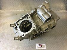 KTM SXF 250 2007 ENGINE CASES CKTM-01