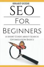 SEO Secrets - Search Engine Optimization for Dummies - SEO 2015 - Website...