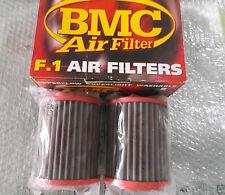 Filtro Aria BMC HONDA CBR1000 RR 04/05