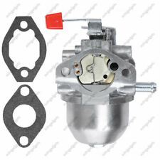 Generator Carburetor Crab Kit  For Generac 0C1535ASRV GH220HS With Gaskets