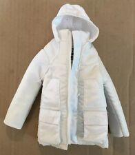 ThreeA 1/6 Diy Tk Jacket - 3A Ashley Wood Tomorrow Kings Popbot Coat