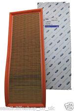 ORIGINALE Ford Mondeo MK 2 1.6 Filtro dell'aria (09.96 - 11.00) 1665410