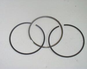 Ducati Kolben ring satz 92 Dm Monster 900 SS i.e. 98  wie 12120291B