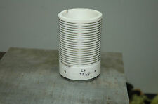 Giant Inductor Coil 25uH Teflon -PTFE - HF Linear Amplifier