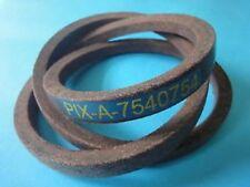 MTD YARDMAN lawnflite Lame Ceinture 754-0754 954-0754 pix