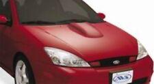 Hood Vent Auto Ventshade 992001